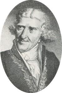 398px-Parmentier_Antoine_1737-1813