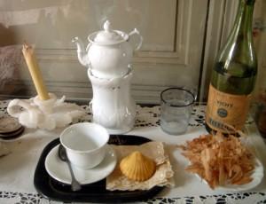 proust-illiers-madeleine-chambre-de-tante-leonie.1187684207