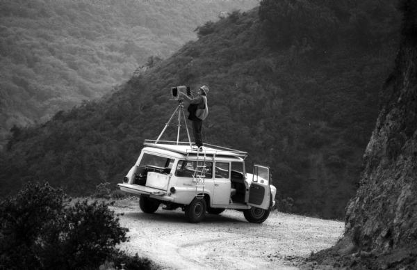 Ansel-Adams-on-Car-3