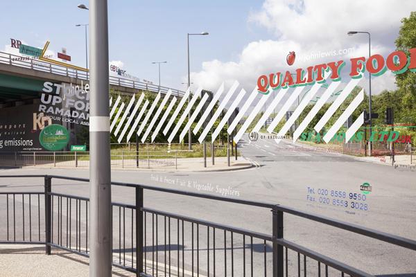Franck-Allais_Quality-Food_lr