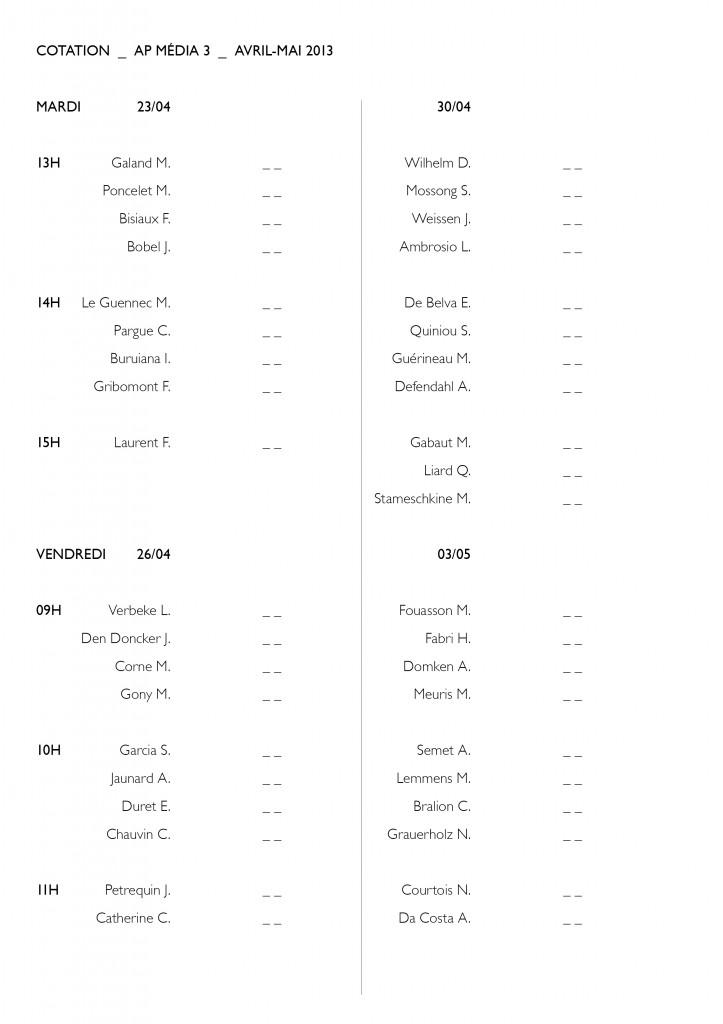ERG1213-AP3-COT-MAI01