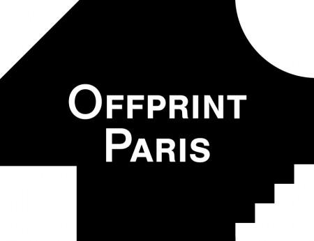 Offprint-Paris-2012-450x346