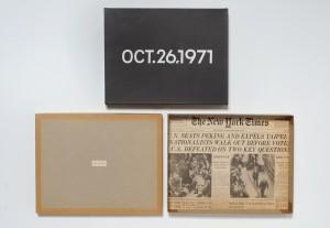 Oct.26,1971