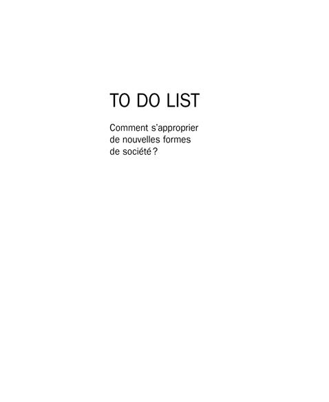 ERG1415_MAP3_TODOLIST_cov