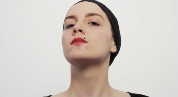 G_Maryl_BOURGUIN_VIDEOAPBAC3